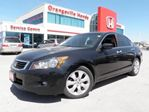 2009 Honda Accord EX-L in Orangeville, Ontario