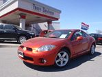 2006 Mitsubishi Eclipse GS in Ottawa, Ontario