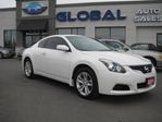 2011 Nissan Altima 2.5 S in Ottawa, Ontario