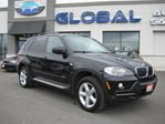 2007 BMW X5 3.0si in Ottawa, Ontario