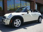 2006 MINI Cooper AUTOMATIC in Woodbridge, Ontario