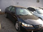 1999 Honda Accord EX in Hamilton, Ontario