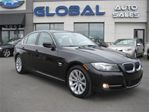 2010 BMW 3 Series 335i xDrive in Ottawa, Ontario