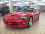 2004 Dodge Viper SRT10 in Toronto, Ontario