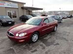 2006 Buick Allure CXL 0 down, $109/month OAC in Calgary, Alberta