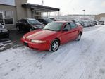 2004 Oldsmobile Alero GL 6.99% FIXED RATE FINANCING OAC in Calgary, Alberta