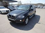 2007 BMW X5 3.0si, 4.95% VARIABLE RATE FINANCING OAC in Calgary, Alberta