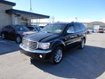 2008 Chrysler Aspen Limited 4.95% VARIABLE RATE FINANCING OAC in Calgary, Alberta