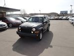 2006 Jeep Liberty Sport Diesel 6.99% FIXED RATE FINANCING OAC in Calgary, Alberta