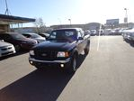 2005 Ford Ranger FX4 LEVEL II 6.99% FIXED RATE FINANCING OAC in Calgary, Alberta