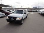 2008 Ford Ranger Sport 4x4, 4.95% VARIABLE RATE FINANCING OAC in Calgary, Alberta