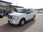 2009 Ford Expedition XLT, 4.95% VARIABLE RATE FINANCING OAC in Calgary, Alberta