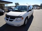 2005 Dodge Grand Caravan SE, STO N GO, 0 down, 179/month in Calgary, Alberta