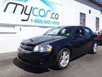 2013 Dodge Avenger SXT in Richmond, Ontario