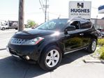 2006 Nissan Murano