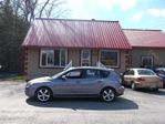 2004 Mazda MAZDA3