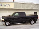 2010 Dodge RAM 1500 4X4 in Sudbury, Ontario