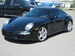 2007 Porsche 911 Carrera 4S in Ottawa, Ontario