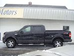 2008 Ford F-150           in Sudbury, Ontario
