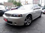 2006 Lincoln LS w/Sport Pkg in St Catharines, Ontario