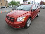 2008 Dodge Caliber SXT (Mags, Cruise Control) in Laval, Quebec