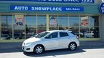 2009 Toyota Matrix SERVICED AT TOYOTA, ONLY 73,000 KMS!!! in North York, Ontario