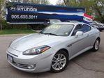 2008 Hyundai Tiburon GS in Burlington, Ontario