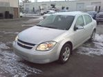 2007 Chevrolet Cobalt 4 Door in Calgary, Alberta