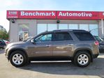 2008 Saturn Outlook XR AWD-DUAL DVDS-CLEAN CARPROOF-IMMACULATE!! in Scarborough, Ontario