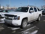 2009 Chevrolet Avalanche 1500 Z71 in Calgary, Alberta