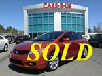 2010 Honda Civic Si  ($191.00 BI-WEEKLY.*) in Lower Sackville, Nova Scotia