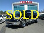 2010 Dodge RAM 1500 LARAMIE  ($325.00 BI-WEEKLY.*) in Lower Sackville, Nova Scotia