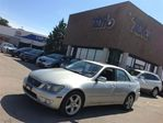2001 Lexus IS 300 - in Milton, Ontario