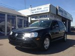 2008 Volkswagen City Golf  2.0L in Concord, Ontario