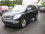 2009 Buick Enclave CXL AWD in Ottawa, Ontario
