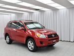 2012 Toyota RAV4
