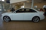 2013 Audi S4 3.0T in Whitby, Ontario