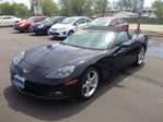 2005 Chevrolet Corvette - in Windsor, Ontario