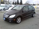 2010 Mercedes-Benz B-Class Base in Mississauga, Ontario