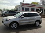 2010 Acura RDX w/Technology Pkg AWD in Brantford, Ontario