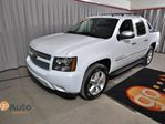2011 Chevrolet Avalanche 1500 1500 LTZ in Red Deer, Alberta