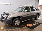 2004 Chevrolet Avalanche 1500 1500 in Red Deer, Alberta