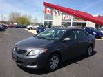 2010 Toyota Corolla CE in Waterloo, Ontario