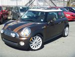 2010 MINI Cooper Mayfair Special Edition in Halifax, Nova Scotia