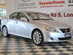 2008 Lexus IS 250 - in London, Ontario