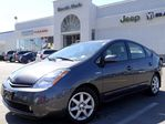 2008 Toyota Prius LOADED WITH BACKUP CAM!LEATHER! ALLOYS!PWR OPTS!KE in Thornhill, Ontario