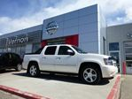 2009 Chevrolet Avalanche 1500 LTZ 4x4 in Vernon, British Columbia