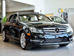 2013 Mercedes-Benz C-Class Base in Mirabel, Quebec