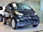 2013 Smart Fortwo pure in Mirabel, Quebec