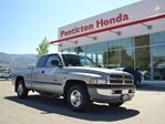 1999 Dodge RAM 1500 Laramie SLT in Penticton, British Columbia